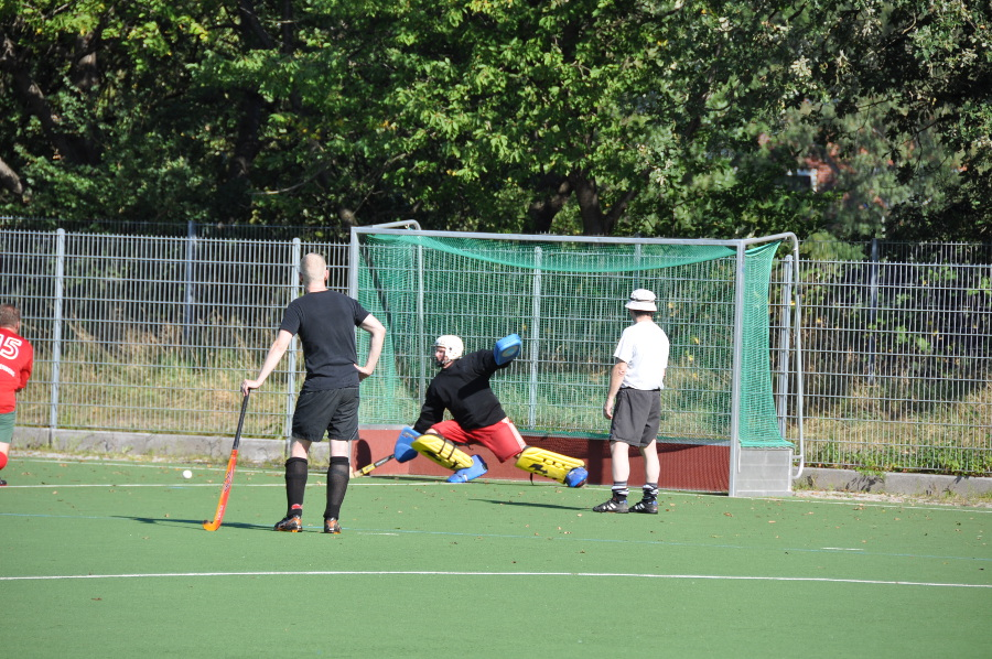 Stockhakler-Cup 2012