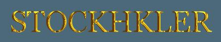 Stockhakler Site!